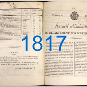 RES_JP_118_RAA-BDR_1817.pdf
