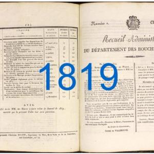 RES_JP_118_RAA-BDR_1819.pdf
