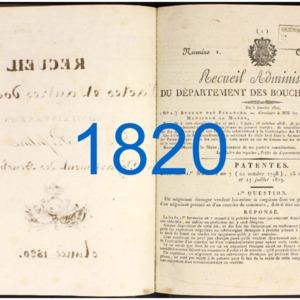 RES_JP_118_RAA-BDR_1820.pdf