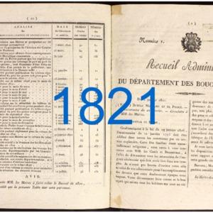 RES_JP_118_RAA-BDR_1821.pdf