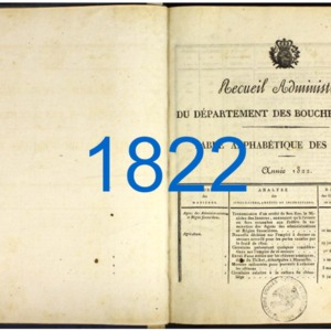 RES_JP_118_RAA-BDR_1822.pdf