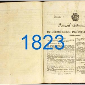 RES_JP_118_RAA-BDR_1823.pdf