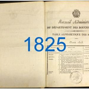 RES_JP_118_RAA-BDR_1825.pdf