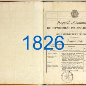 RES_JP_118_RAA-BDR_1826.pdf