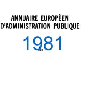 BUD-51450_AEAP_1981.pdf