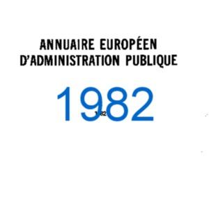 BUD-51450_AEAP_1982.pdf