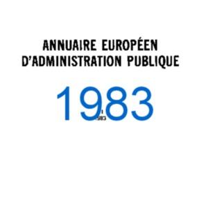 BUD-51450_AEAP_1983.pdf