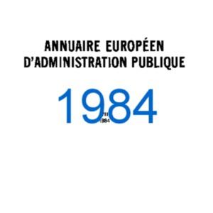 BUD-51450_AEAP_1984.pdf