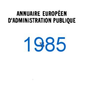 BUD-51450_AEAP_1985.pdf