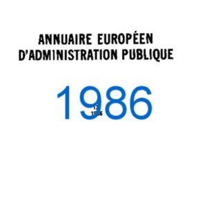 BUD-51450_AEAP_1986.pdf