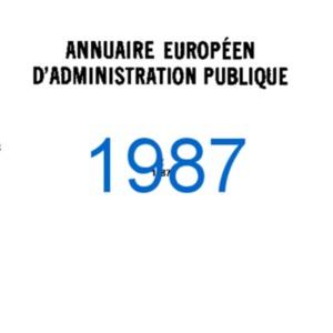 BUD-51450_AEAP_1987.pdf