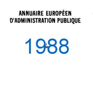 BUD-51450_AEAP_1988.pdf