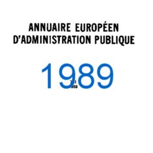 BUD-51450_AEAP_1989.pdf