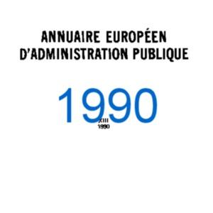 BUD-51450_AEAP_1990.pdf
