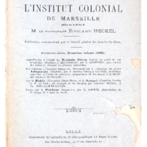 Annales-Institut-colonial_1895-Vol-02.pdf
