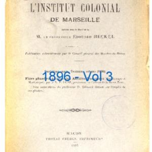 Annales-Institut-colonial_1896-Vol-03.pdf