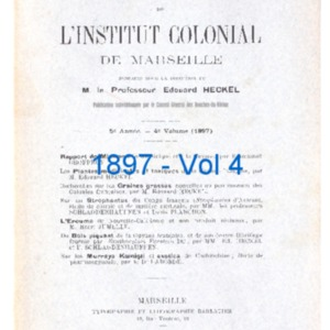 Annales-Institut-colonial_1897-Vol-04.pdf