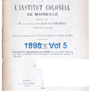 Annales-Institut-colonial_1898-Vol-05.pdf