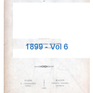 Annales-Institut-colonial_1899-Vol-06.pdf