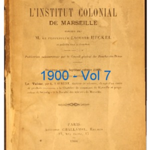 Annales-Institut-colonial_1900-Vol-07.pdf