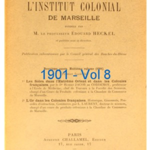 Annales-Institut-colonial_1901-Vol-08.pdf