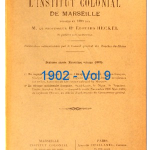 Annales-Institut-colonial_1902-Vol-09.pdf