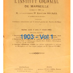Annales-Institut-colonial_1903-Vol-01.pdf