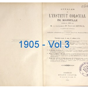 Annales-Institut-colonial_1905-Vol-03.pdf