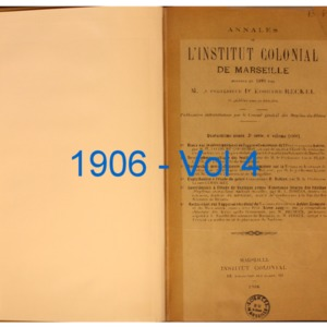 Annales-Institut-colonial_1906-Vol-04.pdf
