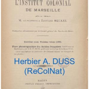 Annales-Institut-colonial_Recolnat_1896-Vol-03.pdf