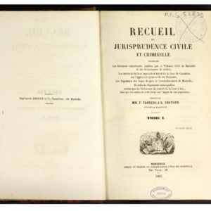 RES_51839_Recueil_1862-1863.pdf