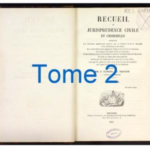 RES_51839_Recueil_1864.pdf
