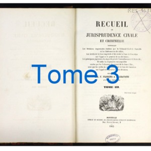 RES_51839_Recueil_1865.pdf