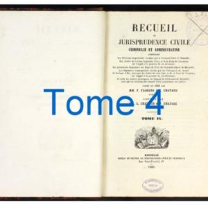 RES_51839_Recueil_1866.pdf