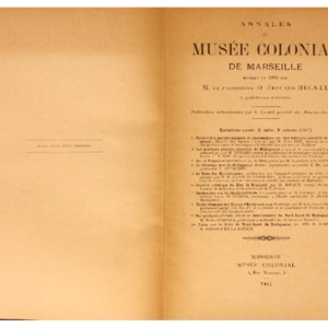 Annales-Musee-colonial_1907-Vol-05.pdf