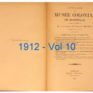 Annales-Musee-colonial_1912-Vol-10.pdf