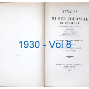 Annales-Musee-colonial_1930-Vol-08.pdf