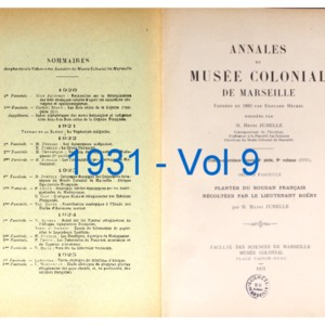 Annales-Musee-colonial_1931-Vol-09.pdf