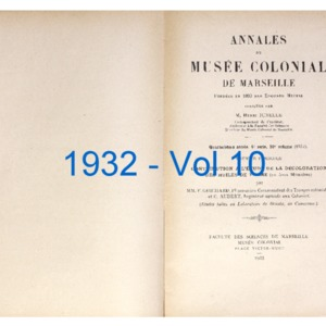 Annales-Musee-colonial_1932-Vol-10.pdf