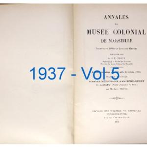 Annales-Musee-colonial_1937-Vol-05.pdf