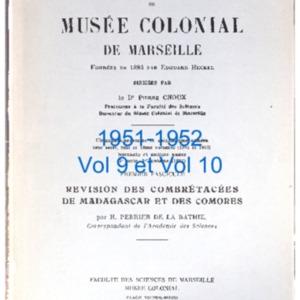 Annales-Musee-colonial_1951-1952-Vol-09-10.pdf