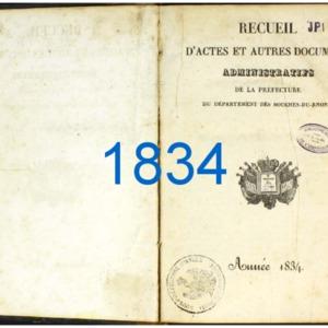 RES_JP_118_RAA-BDR_1834.pdf