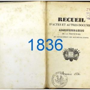 RES_JP_118_RAA-BDR_1836.pdf