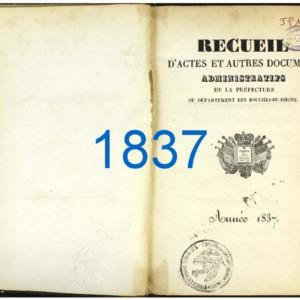 RES_JP_118_RAA-BDR_1837.pdf