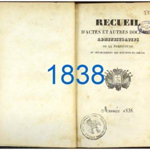 RES_JP_118_RAA-BDR_1838.pdf