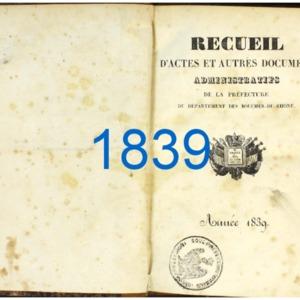 RES_JP_118_RAA-BDR_1839.pdf