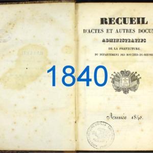 RES_JP_118_RAA-BDR_1840.pdf