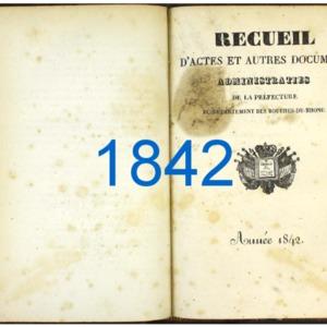 RES_JP_118_RAA-BDR_1842.pdf