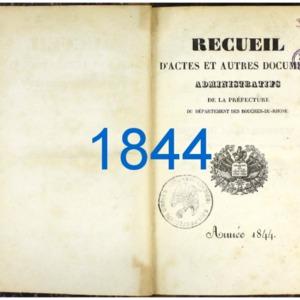 RES_JP_118_RAA-BDR_1844.pdf