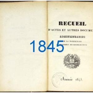RES_JP_118_RAA-BDR_1845.pdf